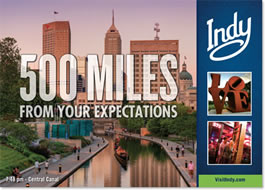 Visitindy_plannerstoolkit-postcard-a